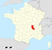 Disc-jockey en Loire