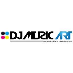 DJ TIM DAVIS