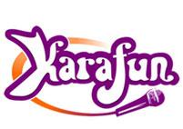 Animation Karaoké