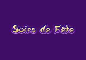 Animateur Paris