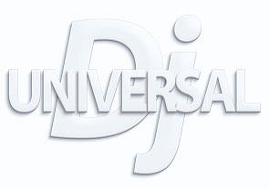 UNIVERSAL DJ