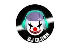 DJ Club / Bar Grenoble