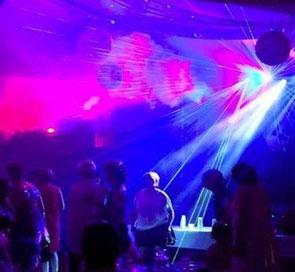 Dj Haute Garonne - DJ 31
