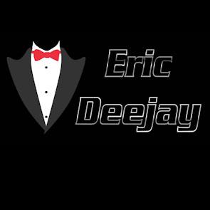 ERIC DEEJAY