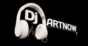 DJ ARTNOW