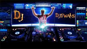 DJ DJIWALS