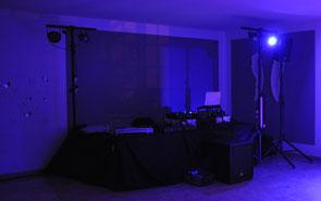 DJ PAK