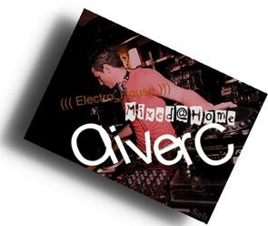 Bar Bordeaux DJ Club Discothèque