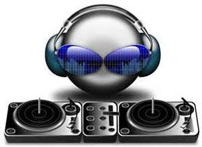 DJ SONORISATION ECLAIRAGE