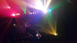 DJ ANIMATEUR PASCAL