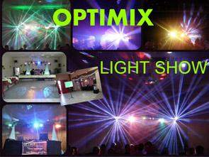optimix