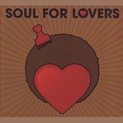 playlist Soul Music for Lovers