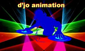 DJ DJO