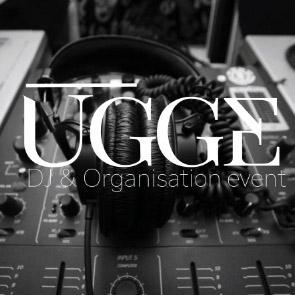 DJ UGGE