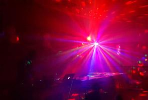 DJ J.LOV EVENTS
