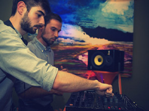 Bar Rennes DJ Club discothèque Saint Malo 35