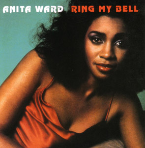 Anita Ward Ring My Bell playlist disco
