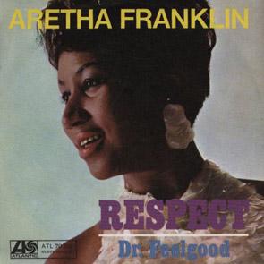 aretha franklin playlist soul
