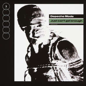 Playlist Rock Festif DEPECHE-MODE-Just-Can-t-Get-Enough-