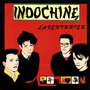 INDOCHINE-L-aventurier