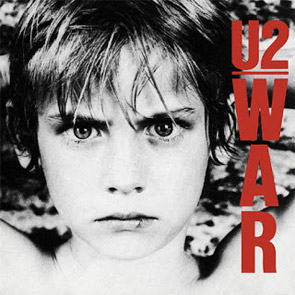 U2-Sunday-Bloody-Sunday
