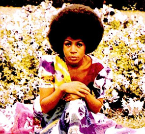 minnie Ripperton music soul for lovers