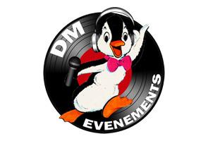DM EVENEMENT