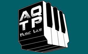 DJ Bar Club 42