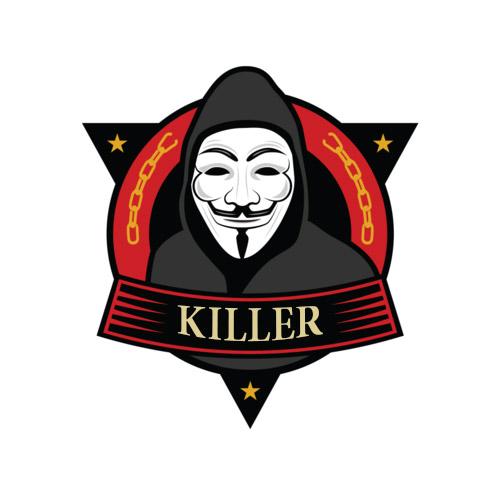jeu du Killer