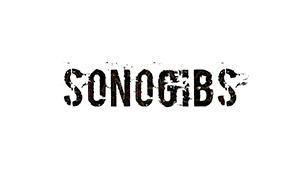 SONOGIBS DJ