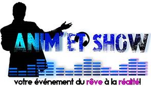 Dj Maine et Loire - DJ 49