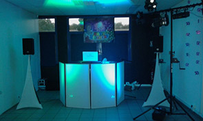 DJ Mantes la Jolie DJ FAb DJ Yvelines - Dj 78