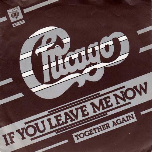Chicago Playlist Slows années 60