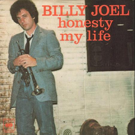 billy joel Playlist Musique année 70