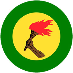musique congolaise
