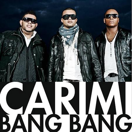 carimi bang bang
