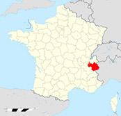 Disc-jockey en Savoie