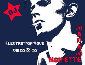 Bar Rodez DJ Club Boite de nuit Discothèque