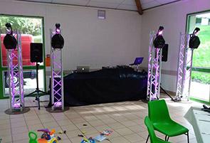 Dj Vendée -DJ 85