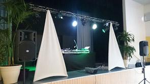 Dj Vendée - DJ 85