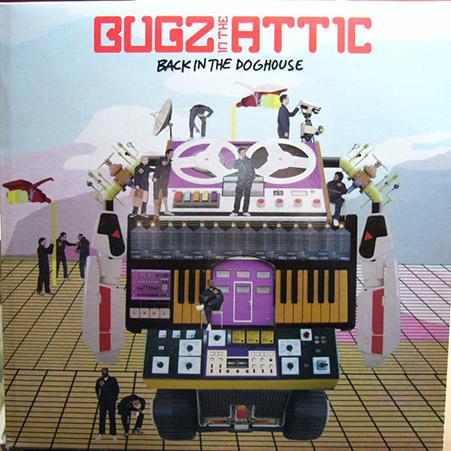 BUGZ-IN-THE-ATTIC-Sound-Like