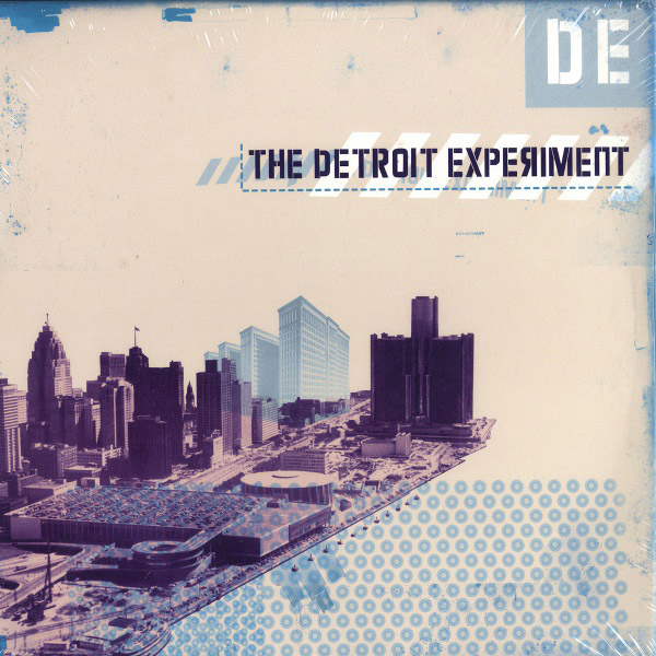 DETROIT-EXPERIMENT-Think-Twice