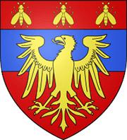 dj Caen 14