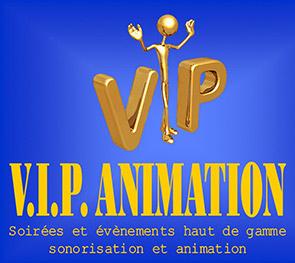 V.I.P ANIMATION