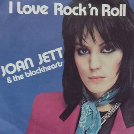 Playlist Rock Festif JOAN-JETT-I-Love-Rock-N-Roll