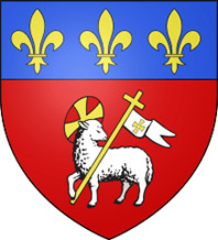 Dj Rouen