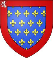 Dj Sarthe - 72
