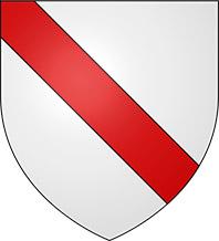 dj Strasbourg