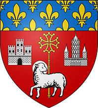 Dj Toulouse