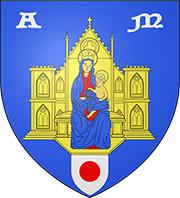 Dj Montpellier